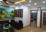 Căn góc HTT 89 Phùng Hưng, full nội thất, 92m2, SĐCC, giá 1,7 tỷ (bao tên)