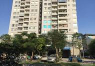 Bán căn hộ chung cư tại đường Nguyễn Chánh, Cầu Giấy, Hà Nội diện tích 122.2m2, giá 27 triệu/m2