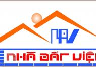 M62743, bán nhà xưởng mới xây đường Thanh Niên, xưởng 300m2, khuôn viên hơn 1000m2, 11 tỷ