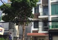Nhà mới đẹp Nguyễn Kiệm, Phú Nhuận, 60 m2, 6.88 tỷ. Thiết kế Châu Âu
