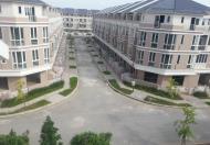 Chính chủ bán nhà liền kề tại khu đô thị Xuân Phương – Vigracera, Nam Từ Liêm. LH: 0823200999