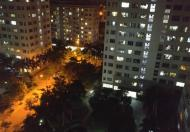 Bán gấp căn hộ trung cư Đặng Xá 73m2. Gia Lâm – Hà Nội. LH 01665907843.