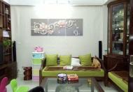 Bán nhà riêng tại đường Quang Trung, phường Quang Trung, Hà Đông, Hà Nội, DT 40m2, MT 4m, giá 3 tỷ