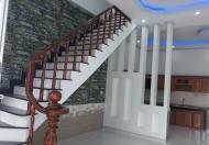 Bán nhà 1 trệt 1 lầu,giá rẻ,đường Đông Minh, đông hòa,dĩ an,bình dương,95m