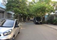 Bán nhà liền kề lô 7 LK14B khu đô thị Văn Phú, full nội thất, giá 5,6 tỷ