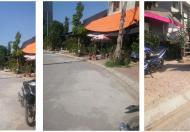 Cho thuê nhà khu giãn dân Vạn Phúc, Hà Đông, 3tr/th, 0912151876