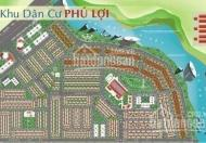 Đất nền KDC 100m2, đường Nguyễn Văn Linh, Quận 8, giá tốt thanh toán theo tiến độ CĐT 0393797737