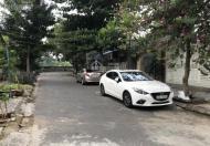 Bán nhà đất MT Phước Hòa, dãy trọ 6 phòng, thích hợp đầu tư. LH 0919184728