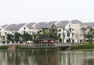 Chính chủ bán nhà liền kề Xuân Phương Viglacera, 74,3m2, 0975 068602
