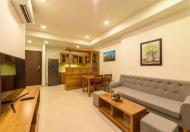 Cho thuê căn hộ The Treso, Quận 4, Huỳnh Thư 0905742972