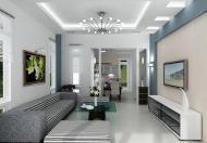 Cần bán nhà MT Quận 1 ngay Trần Đình Xu. DT 18x40m, LH 0901331689