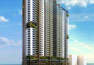 Bán căn hộ 45m2 có giá 1tỷ đã bao gồm VAT, hotline phòng KDDA: 0973760856