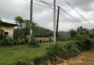 Cho thuê khu đất 23.000m2 góc 2 mặt tiền quốc lộ 1A và đường Độc Lập quận Thủ Đức