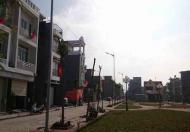 Bán đất TĐC Xi Măng, Hồng Bàng, Hải Phòng 70m2, giá 42tr/m2
