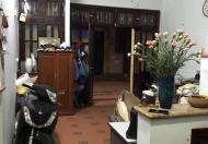 Bán gấp nhà KĐT Định Công, đẳng cấp an sinh, nhà cực đẹp, làm văn phòng. Lh 0971959894