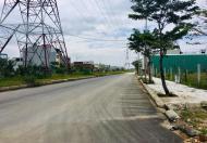 Bán đất đường 10m5 song song với Võ Chí Công Nam Nguyễn Tri Phương gần ngã tư đường tơ lụa
