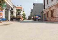 Bán đất tái định cư Vinhomes Hải Phòng