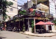 Bán gấp nhà góc 2 mặt tiền cực đẹp đường số phường Tân Quy, quận 7