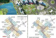 Giai đoạn 1 Eco Green Sài Gòn ngay trung tâm quận 7 sở hữu 2 công viên – 0934 095 083