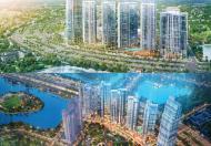 Căn hộ Eco Green - Ngay Nguyễn Văn Linh - Cách Quận 1 chỉ 3km - Giá 39tr/m2 – 0934 095 083