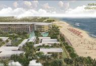 Đòn bẩy tài chính chỉ với 700 triệu sở hữu ngay codontel và villas mặt biển Đà Nẵng - Hội An