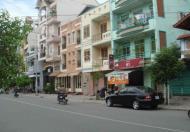 Bán nhà mặt tiền Trần Quang Khải, P. Tân Định, Quận 1, TP HCM (52 tỷ)