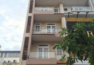 Cần cho thuê nhà phố Phú Mỹ Vạn Phát Hưng, Quận 7, Mr (cương) 0906651377