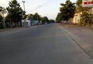 Bán nhà mặt tiền đường Võ Thị Sáu, Quận 3, diện tích 11x28m, 1 trệt 1 lầu