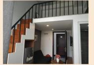Cho thuê căn hộ mini studio cao cấp full đồ tối đa 3 người, giá thuê 7/tháng Q7 HCM