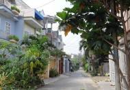 Tôi cần bán lô đất đường Đặng Đức Thuật, phường Tam Hiệp, Biên Hòa