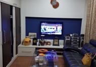 Bán căn biệt thự đáng sống nhất Lê Hồng Phong, Ngô Quyền, Hải Phòng 105m2 giá 8.2 tỷ