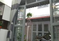 Hàng hot nhà Lạc Long Quân 60m2, Tân Bình, giá 4.8 tỷ