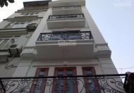 Bán nhà phố  Phan Đình Giót Hà Đông Hà Nội 5 tầng giá 2.8tỷ.