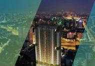 Chung cư FLC Green Home 18 Phạm Hùng, đường Phạm Hùng (Ưu đãi lên tới 15%)