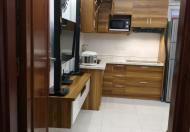 Chủ đầu tư trực tiếp mở bán chung cư mini 49 Lê Đức Thọ, chỉ 800 triệu/2PN, nhận nhà ở ngay