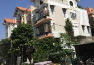 Cần bán gấp nhà biệt thự khu Him Lam Kênh Tẻ Q7 giá rẻ 25.8 tỷ, để lại nội thất, cách Lotte 300m