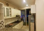 Cho thuê căn hộ chung cư tại dự án chung cư B4- B14 Kim Liên, Đống Đa, DT 70m2, giá 10 tr/th