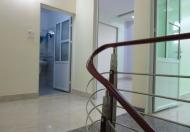 Cần bán nhà mặt phố quận Hoàn Kiếm, Trần Nhật Duật, với diện tích 74m2x4x6, giá chào 8.8 tỷ