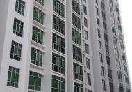 Cần bán gấp căn hộ Hoàng Anh 1 , Dt 87m2, 2 phòng ngủ, nhà rộng thoáng mát, sổ hồng,giá bán 1.95 tỷ. Xem nhà Lhệ Phương 0902984019