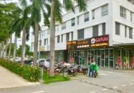 Bán shophouse Citi Home quận 2, tiện kinh doanh, sổ hồng sang tên