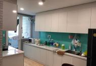 Bán căn hộ The Krista tại 537 Nguyễn Duy Trinh (2PN-3PN). LH 0903 82 4249
