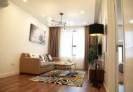 Nhận nhà ở ngay chỉ với 900 tr/48-50m2 căn hộ chung cư mini Nguyễn Văn Cừ - Đầu cầu Chương Dương, full nội thất