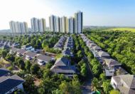 Nhượng lại căn Đơn lập Vườn Tùng dự án Ecopark giá 43 triệu/ m2