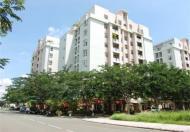 Cho thuê căn hộ Mỹ Viên, Phú Mỹ Hưng giá tốt, LH 0906389918
