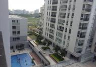 Cho thuê căn hộ Star Hill, Phú Mỹ Hưng, 112m2, giá cực tốt. LH 0906389819