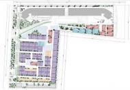 Sở hữu căn hộ siêu sang bên bờ biển Hội An chỉ với 700 triệu