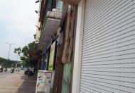 Bán nhà Phạm Văn Đồng, Bình Thạnh, 50m2, 5 x 10m, 4.6 tỷ