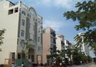 Cần cho thuê nhanh nhà phố trung tâm Hưng Gia Hưng Phước, Phú Mỹ Hưng Q7. LH 0906651377