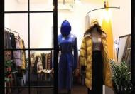 Sang nhượng shop thời trang, kiot 08, ngõ 298, Tây Sơn, Đống Đa, HN