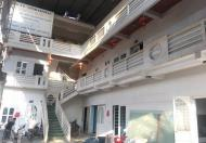 Cho thuê nhà đất làm nhà xưởng tại Hải Phòng